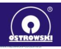 Ostrowski.eu- producent płyt warstwowych